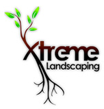 Xtreme Landscaping